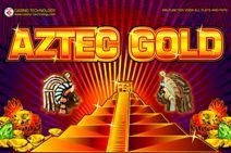 AztecGold_212x141