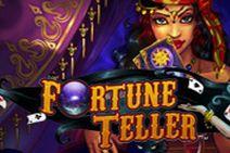 Fortune_Teller_212x141